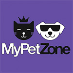 My Pet Zone
